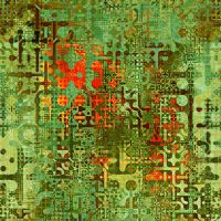 20080803 - s31415 by Ultra-Fractal