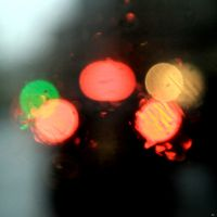 Trafic light by arnopiel
