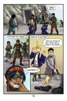 Title Unrelated - Ch2 P13 by twapa