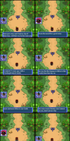 Mystery Dungeon chaos dusk: 20 by Darkmaster09