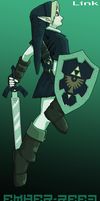 link by ember-reed