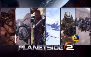 planetside 2 wallpaper 3 by colorpilot