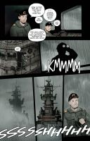 WAR6 page4 by joewight