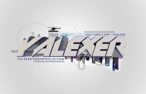 yalexer potrfolio main page by yalexer