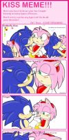 .:My Kiss Meme:. by PhoenixSAlover