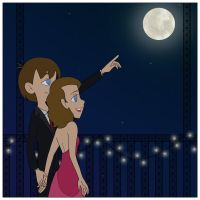 ::i'll give you the moon:: by KippyTheGreat