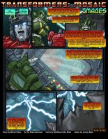 Images by Transformers-Mosaic