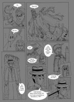 Chapter 1 - page.20 by michal-sobota