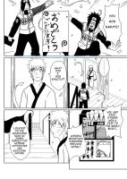 Konoha Mountain Paradise Pg3 by BotanofSpiritWorld