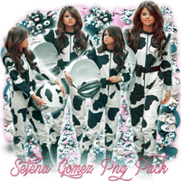 Pack png 240 Selena Gomez by MichelyResources