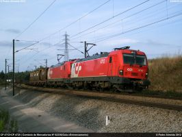 Vectron Multiple_62330_ENT_230812 by Comboio-Bolt