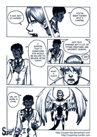 Ad Humanae - Bloodlust - page 4 by Super-kip