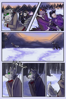 Fragile page 41 by Deercliff