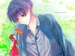 sho and arrietty by solidmx