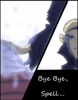 Bring Me To Ed - Page 106 by DarkenedSparrow