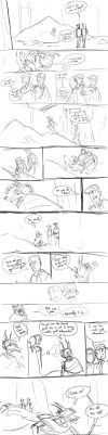 SD R4 Page 8 by LankyPicket