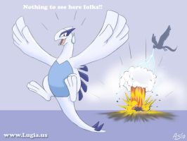 Lugia.us Down by Articuno