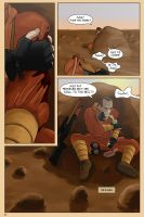 RO page 8 by Finglonger