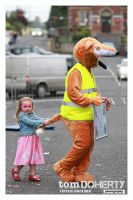 Bailieborough festival 2 by PicTd