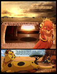 CSE page 17 by Nightrizer