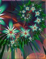 Summer's Last by jim373