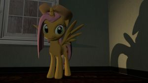 FlutterjackTwi Fusion (Updated) by Legoguy9875