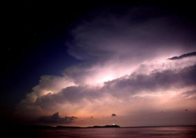 Thunder 1 by Roos2803