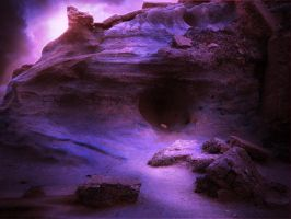 Premade background 1 by cosmopavonestock