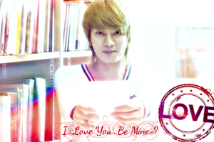 No Other Heechul Wallpaper by DoctorJester
