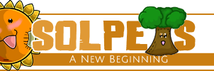 Solpets Banner by cutielou