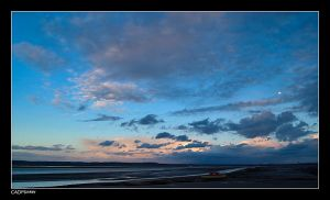 Estuary 2 by cadman342001