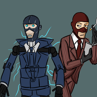 TF2- Spoi by kakaleng1