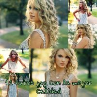 Photoshoot Taylor Swift by MaruJaS0411