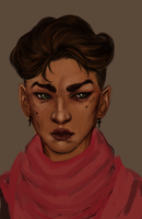 Dorian by Pulse-of-Gravity