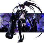 BRS - Becoming Real by Averlan