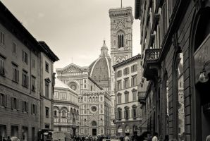 Florence - Part 4 by jpgmn
