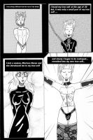 changes page 1 by jimsupreme