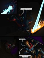 Duality-OCT: Round4-Pg19 by WforWumbo