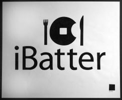 iBatter by BJSparky