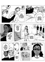 S.W chapter-3 pg22 by Rashad97