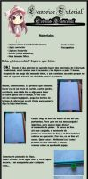 Tuto:Coloreado Tradicional P.1 by Lancoise