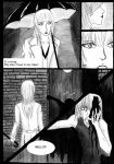 01. Epicality - MxH Doujinshi by Die-Rache