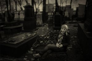 St Petersburg_13 by Lost0000soul