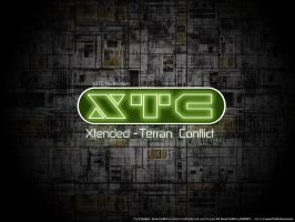 XTC Wallpaper 6: Teladi by Enenra