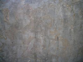 Rocky Texture 7 by bloodlust-stock
