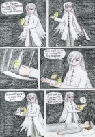 Fragments ch 7 pg 22 by NormaLeeInsane
