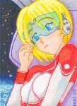 ACEO_004_Deep_in_Thought by soraruri
