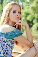 Lacey LR 1 by 904PhotoPhactory