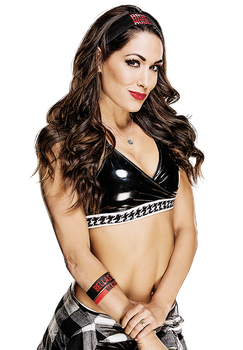 BRIE BELLA PNG (6) by WWE-WOMENS02