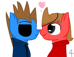 I see you. (tomtord) by thorad11